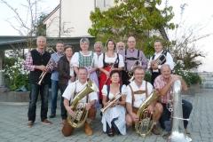 Oktoberfest-Zihlschlacht-27_09_2014-011