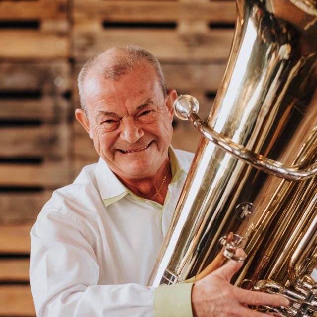 Pius Hofer